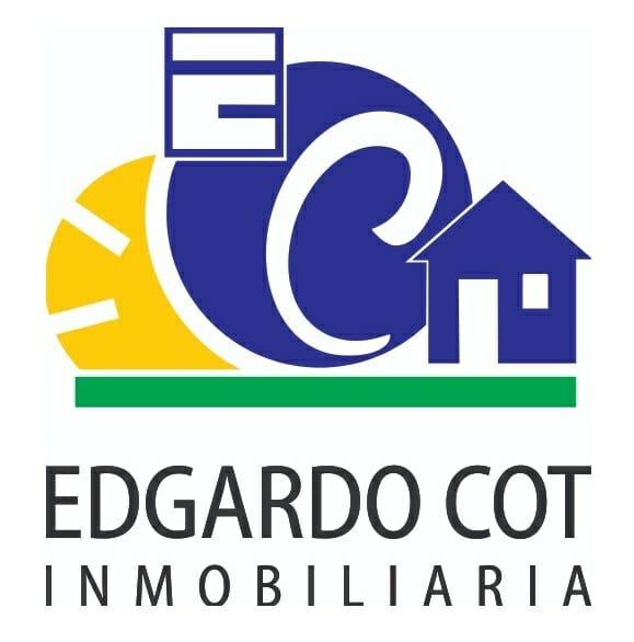 Edgardo Cot Inmobiliaria