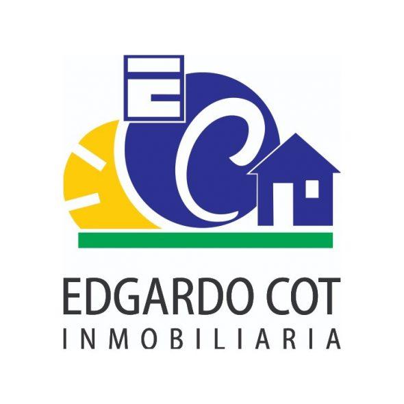 Edgardo Cot